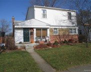 205 E PARKER, Madison Heights image