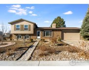 5931 Boyne Ct, Fort Collins image