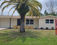 6334 Hyperion Drive, Port Richey image