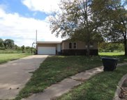 2901 S Maple  Drive, Sand Springs image