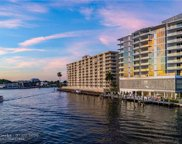 435 Bayshore Drive Unit PH1001, Fort Lauderdale image