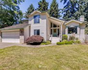 622 SW 323rd Street, Federal Way image