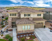 10764 Skydance Drive, Highlands Ranch image