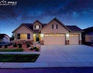 6185 Radiant Sky Lane, Colorado Springs image