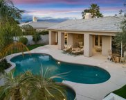 5 Orleans Road, Rancho Mirage image