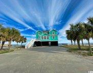 2045 S Waccamaw Dr., Garden City Beach image