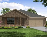 1308 Hutchings Court, Celina image