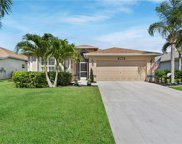 14146 Plum Island Dr, Fort Myers image