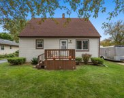 5965 S Phillips St, Greenfield image