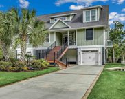 1086 Folly Rd., Myrtle Beach image