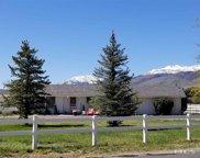 880 Del Monte, Reno image