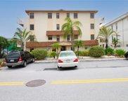 479 E Shore Drive Unit 3, Clearwater image
