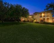 26 Stoney Drive, Palm Beach Gardens image