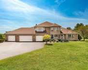5139 W Roberts Ridge Road, Monee image