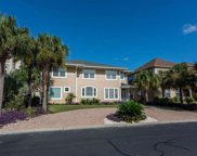 146 Avenue of the Palms, Myrtle Beach image
