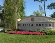 3345 Rolling View Court, Conroe image
