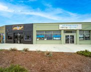1160 Freedom Blvd, Watsonville image
