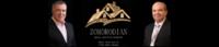Zomorodian Real Estate Group
