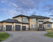 207 Riverview Way, Rural Sturgeon County image