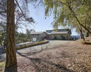 305 West  Lane, Angwin image