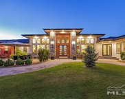 3600 Holcomb Ranch Lane, Reno image