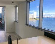 1300 Brickell Bay Dr Unit #1209, Miami image