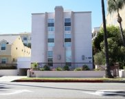 431 N Doheny Dr, Beverly Hills image