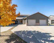 3011 S Purdue Ave, Sioux Falls image