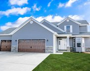 524 Cass  Drive, Troy image