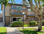 16812 Algonquin Street Unit #23, Huntington Beach image