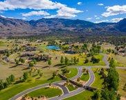 4565 W Phantom Hill Road, Prescott image