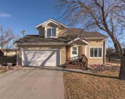 1220 Clover Ridge Drive, Rapid City image