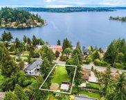 9552 Lake Washington Boulevard NE, Bellevue image
