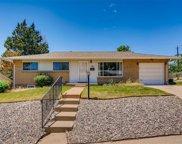 2715 S Winona Court, Denver image