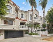 1076 S Orange Grove Ave, Los Angeles image