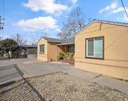 2571  Fruitridge Road, Sacramento image