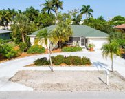 170 Greenbrier St, Marco Island image