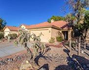 14445 S 41st Place, Phoenix image