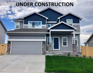 10848 Witcher Drive, Colorado Springs image