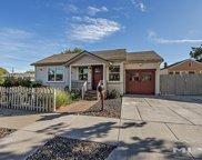 580 Claremont, Reno image
