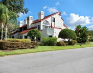 3455 Countryside Boulevard Unit 97, Clearwater image