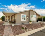 2400 E Baseline Avenue Unit #6, Apache Junction image
