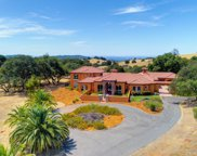 6060  Gallagher Road, Pilot Hill image