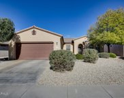 17824 W Calistoga Drive, Surprise image