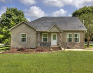 1971 Cecil Johnson Rd, Knoxville image