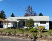 2109 WINTLER  DR, Vancouver image