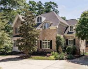 1322 Mayfair Road, Raleigh image