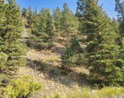 TBD County Rd 20, South Fork image