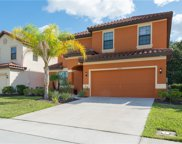 2656 Tranquility Way, Kissimmee image