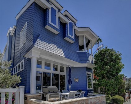 202     Abalone Avenue, Newport Beach